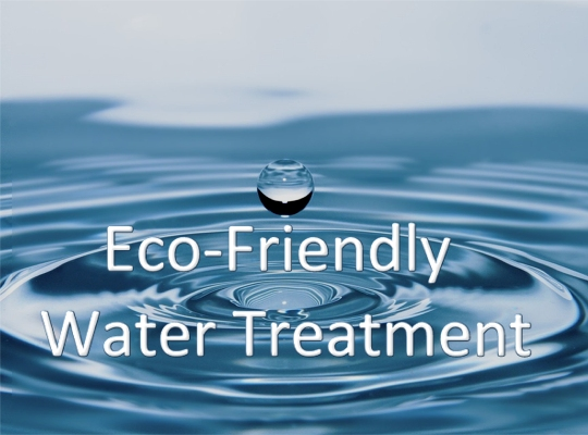 eco-friendly-water-treatment