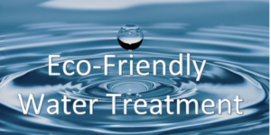 Water Purification Systems for Australia